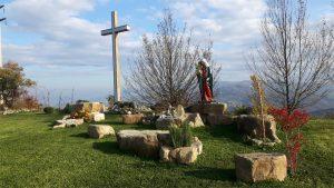Comunità MartaMaria, Castelnovo ne Monti